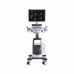 Chison QBit 9  Ultrasound Machine