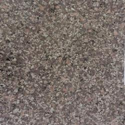 Godhra Grey Granite