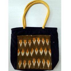 Ladies Fancy Bag