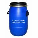 Conbextra EP10M Epoxy Resin Grout