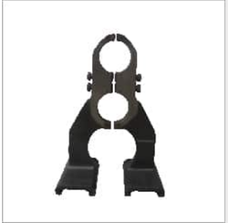 Krishna Enterprises Neck Ring Arm