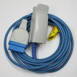 GE Dash SPO2 Extension Cable