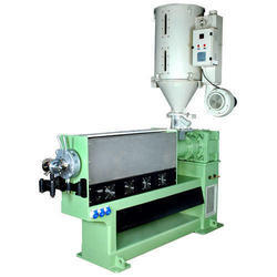 Nylon Rod Making Machine