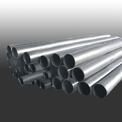 2507 Super Duplex Seamless Tube