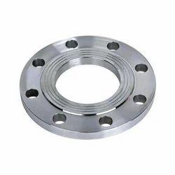 2205 Duplex Steel Flanges