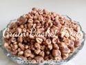Chocolate Puffed Wheat