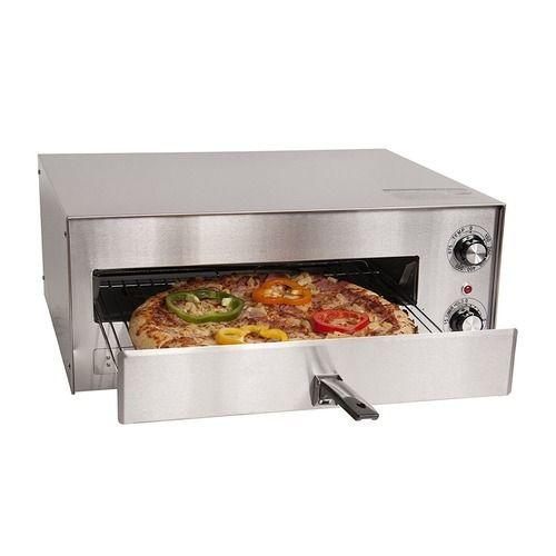 convection half commercial countertop pin xaf unox oven countertops size cadco lisa
