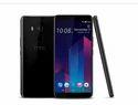 Htc U11Plus Mobile