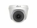 SyRotech 3MP IP Dome Cameras with 3.6mm Fixed Lens