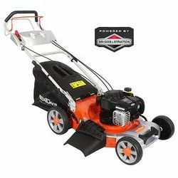 LM-140 Neptune Lawn Mower
