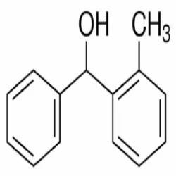2-Methylbenzhydrol