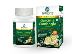 Herbal And Ayurvedic Capsules