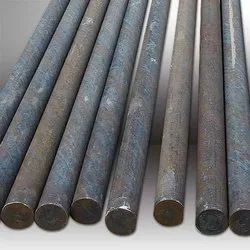 Grade 13-8 MO Wire Forgings Rings Extrusions Circle EN  X3CrNiMoAl13-8-2 BS 13-8