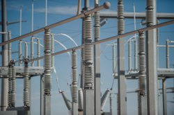 Potential/Voltage Transformer Testing