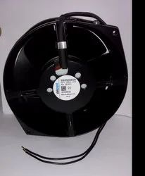 W2S130AA0301 Cooling Fan