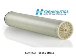 Hydranautics Membranes SWC5 LD 8040 Seawater Membrane Element