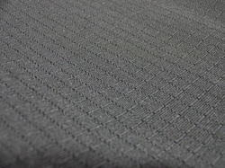 Check Polyester Rib Stop Reliance Waterproof Canvas Fabric, GSM: 250-300