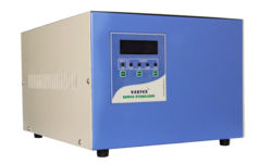 Vertex Three Phase Voltage Stabilizer for Residential Loads