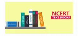 NCERT Text books