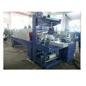 Bottle Packaging Machines