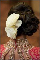 Fairytale Hair Service
