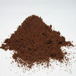 Solvent Brown Dyes 2RM