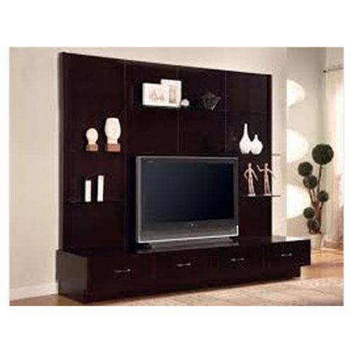 Lcd Unit Max Tv Screen Size 40 49 Inch