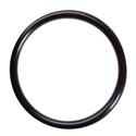 NP3 Rubber ''O'' Ring