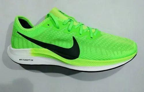 Men Nike Zoom X Pegasus Turbo 2, Rs