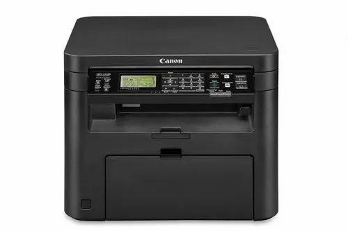 Canon Imageclass Mf241d Multi-Function Printer  (Black, Toner Cartridge)