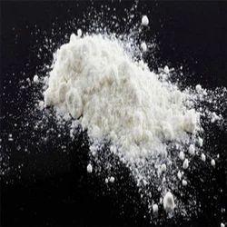Etoricoxib Powder