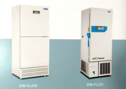 Medical Refrigeration, Pharmacy Refrigerators, Medical Equipment, Vaccine Storage, Medicine Storage