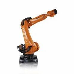 KR 210 R2700 Prime Kuka Robots