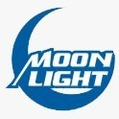 Moonlight Machinery