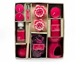 AuraDecor GS20 Gift Set
