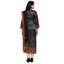 Rayon Ladies Salwar Suits