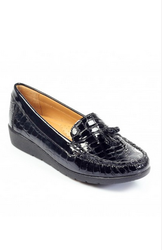 liberty shoes limited  retailer of pavers england women