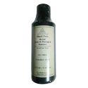 Khadi Pure Herbal Amla Bhringraj Shampoo