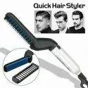 Men Hair Straightener