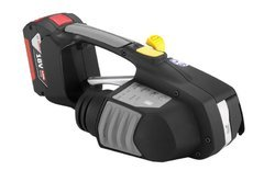 Zapak Power Tools (ZP97)