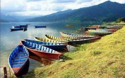 Road Trip To Nepal Tour Service