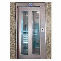Sky Elevators Auto Door Passenger Lift