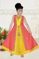 Party Wear full Girls Bollywood Collection, 24-38 Size