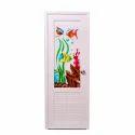 Designer Digital Printed Door