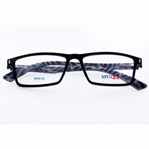 53db25f1271 Acetate Fashionable Spectacle Frame