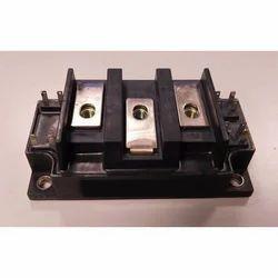 Transistor Modules