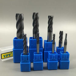 CNC Carbide Tool