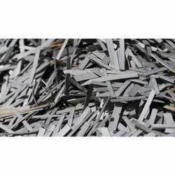 Steel Scrap, 2mm