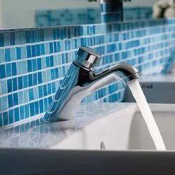 Jaquar Kitchen Sink Kitchen Faucet