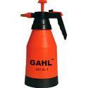 Hand Pressure Sprayer GS1.5L-1